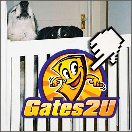 Pet and Baby Gate Store