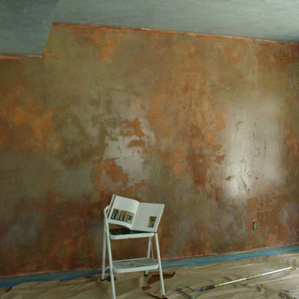 faux finishes painting plaster finish